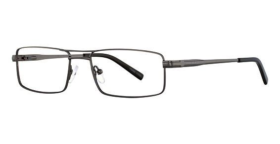 Bill Blass BB 1012 Prescription Glasses