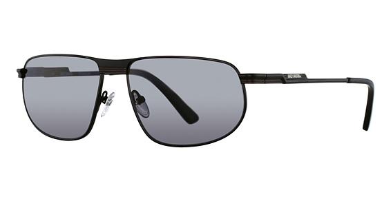 Harley Davidson HDX 875 Sunglasses