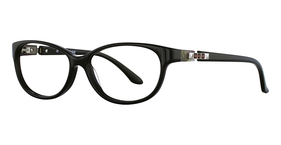 Rampage R 183 Prescription Glasses