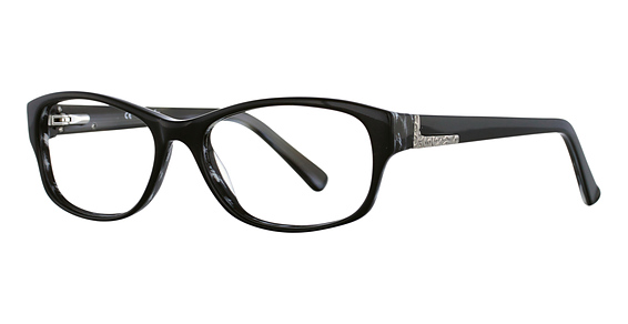 Savvy Eyewear SAVVY 386 Prescription Glasses