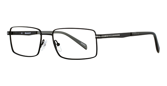 Gant G ASHER Prescription Glasses