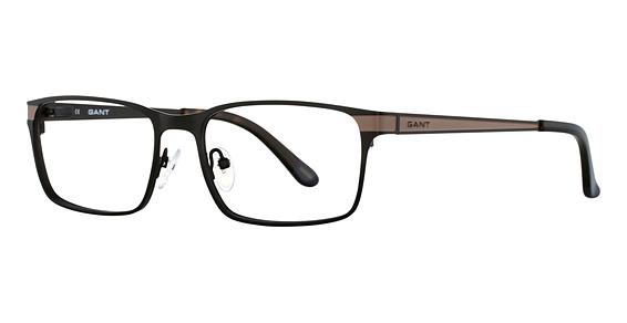 Gant G 3008 Eyeglasses