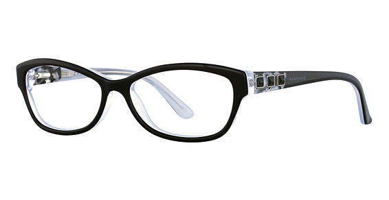 Rampage R 184 Prescription Glasses