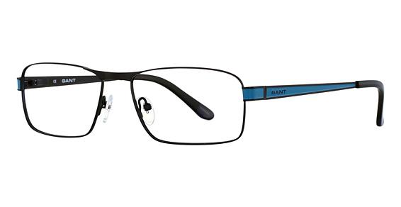 Gant G 3009 Eyeglasses