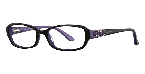 Rampage R 185 Prescription Glasses