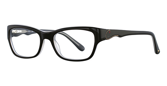 Candies C SKYLAR Eyeglasses