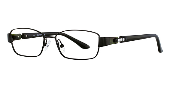 Rampage R 182 Prescription Glasses