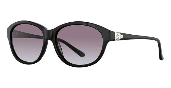 Catherine Deneuve CD-612 Sunglasses