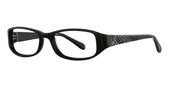 Rampage R 188T Prescription Glasses