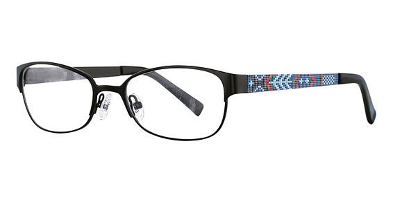 Candies C WHITNEY Eyeglasses