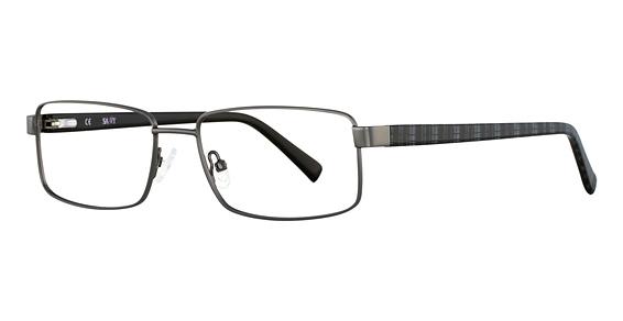 Savvy Eyewear SAVVY 383 Prescription Glasses