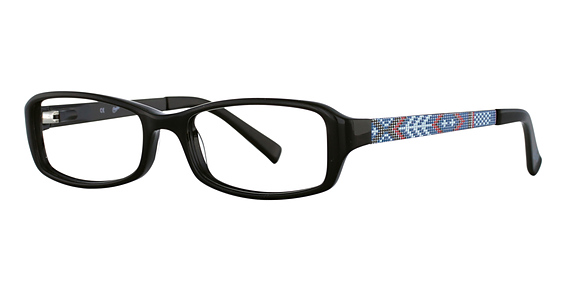 Candies C WILLOW Eyeglasses