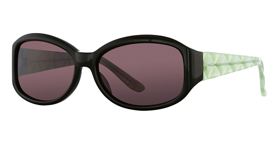 Candies COS 2134 Sunglasses