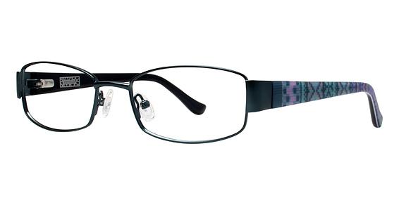 Kensie lovesick Eyeglasses