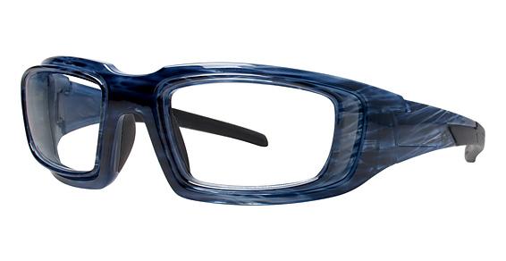 Wolverine W034 Eyeglasses
