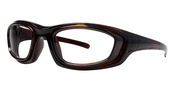 Wolverine W033 Eyeglasses