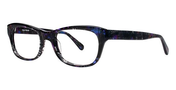 Vera Wang V339 Eyeglasses