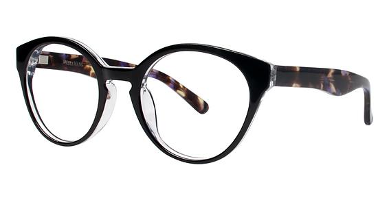 Vera Wang V333 Eyeglasses