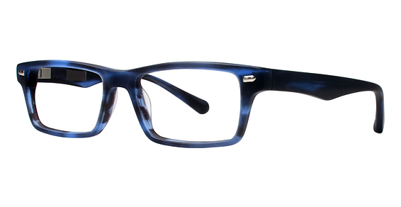 Original Penguin The Huck Jr Eyeglasses