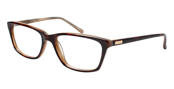 ELLE EL 13378 Brown