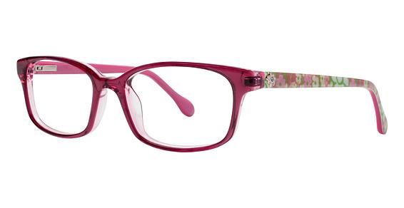 Lilly Pulitzer Parris Prescription Glasses