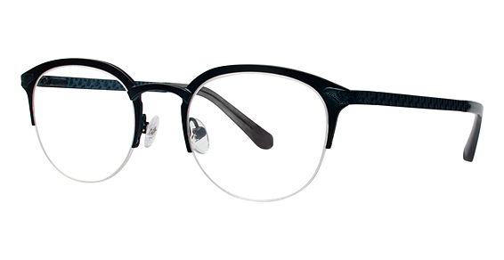 Original Penguin The Cleve Eyeglasses