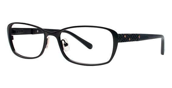 Vera Wang V341 Eyeglasses