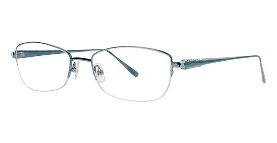 Vera Wang Galaxia Eyeglasses