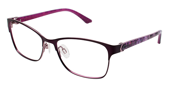 Brendel 902143 Purple