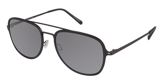 Modo MS651 Sunglasses