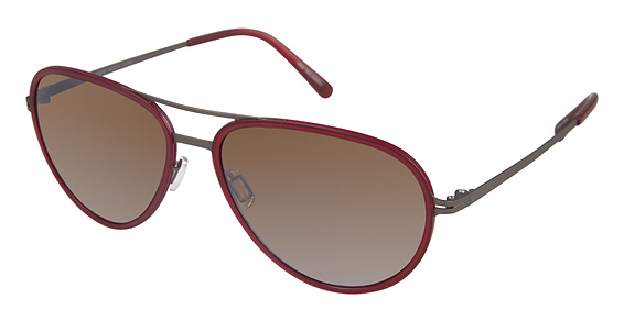Modo MS650 Sunglasses
