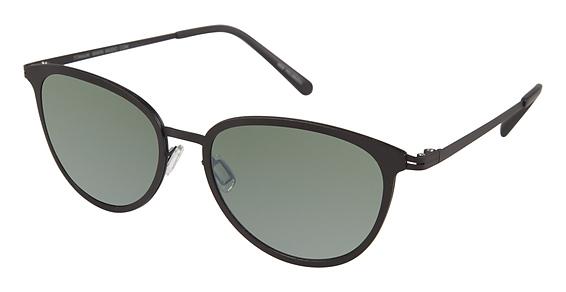 Modo MS654 Sunglasses
