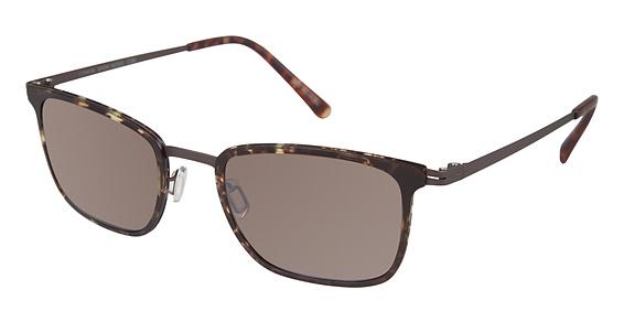 Modo MS653 Sunglasses