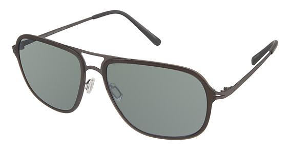 Modo MS652 Sunglasses