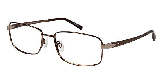 c6c772ce47 Charmant Titanium TI 10793 Eyeglasses