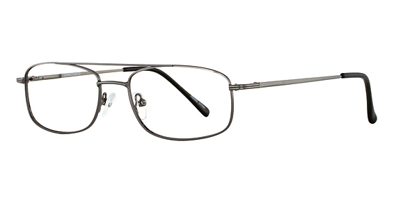 Structure Structure 98 Eyeglasses