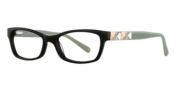 Guess GU2414 (GU 2414) Eyeglasses Frames