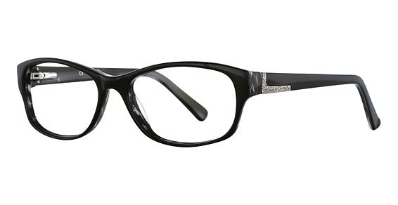 Savvy Eyewear SAVVY 386