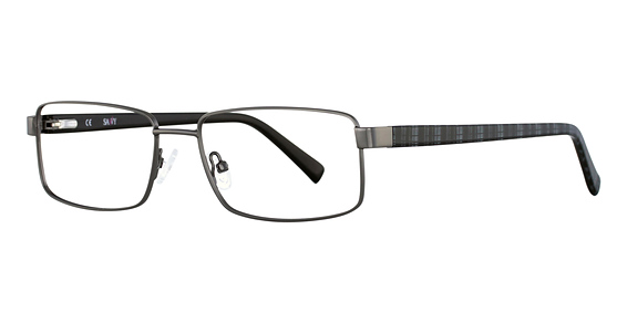 Savvy Eyewear SAVVY 383