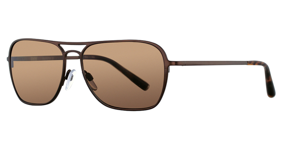 Aspex B6507 Sunglasses