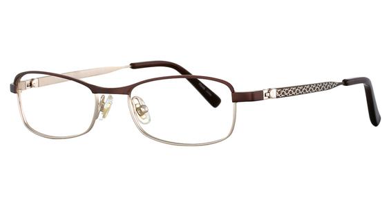 Aspex TK929 Eyeglasses
