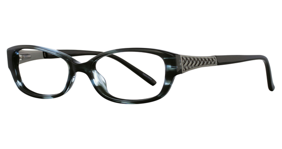 Avalon Eyewear 5030
