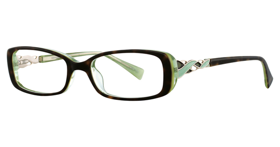 Avalon Eyewear 5028