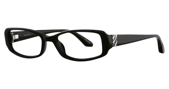 Avalon Eyewear 5029