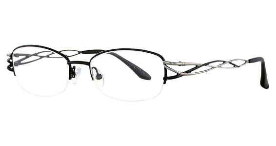 Avalon Eyewear 5031