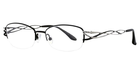 Avalon Eyewear 5031 Eyeglasses