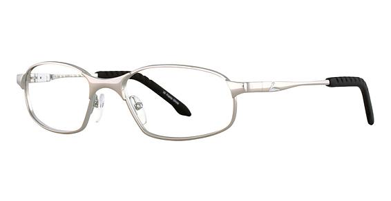 On-Guard Safety OG508 Eyeglasses