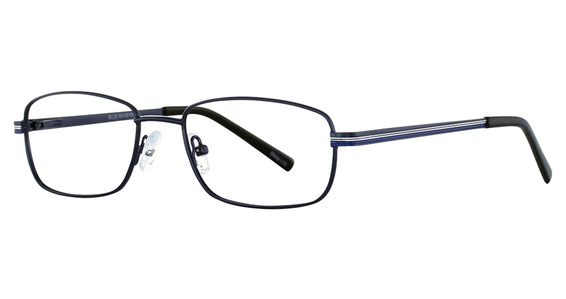 Continental Optical Imports Fregossi 615