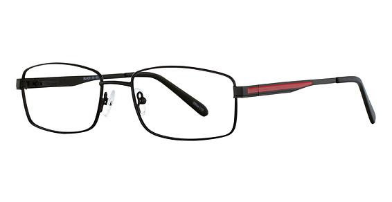 Continental Optical Imports Fregossi 614