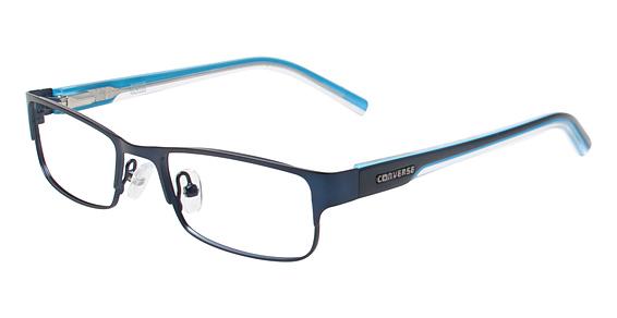 Converse K009 Eyeglasses
